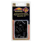 HARVESTER SABOT ONLY 50CAL FOR 45CAL BULLETS 50-PACK SHORT