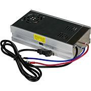 HATSAN TACTAIR SPARK PCP COMPRESSOR POWER SUPPLY 120/12