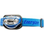 ENERGIZER VISION HEADLAMP 200 LUMENS W/AAA BATTERIES