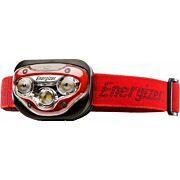 ENERGIZER VISION HD HEADLAMP 300 LUMENS W/AAA BATTERIES