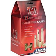 HORNADY UNPRIMED CASES .218 BEE 50-PACK