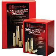HORNADY UNPRIMED CASES 250 SAVAGE 50-PACK