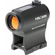 HOLOSUN GREEN DOT 2-MOA SOLAR NV COMPATIBLE W/ MOUNT