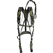 HAWK SAFETY HARNESS ELEVATE LITE