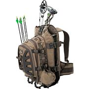INSIGHTS THE VISION BOW PACK SOLID OPEN COUNTRY 1,719 CB IN