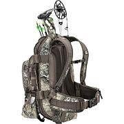 INSIGHTS THE VISION BOW PACK REALTREE ESCAPE 1,719 CUBIC IN