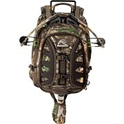 INSIGHTS THE SHIFT XBOW/RIFLE PACK REALTREE EDGE 2,049 CB IN