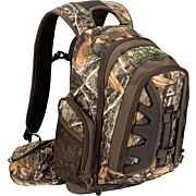 INSIGHTS THE ELEMENT DAY PACK REALTREE EDGE 1,831 CUBIC INCH