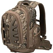 INSIGHTS THE ELEMENT DAY PACK REALTREE TIMBER 1,831 CU INCH