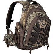 INSIGHTS THE ELEMENT DAY PACK REALTREE ESCAPE 1,831 CU INCH