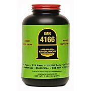 IMR POWDER 4166 1LB. CAN