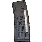 KCI USA INC MAGAZINE AR15 .223 30 ROUND BLACK POLY W/WINDOW