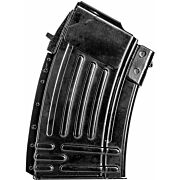 KCI USA INC MAGAZINE AK-47 7.62X39 10 ROUND BLACK STEEL
