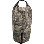 FROGG TOGGS DRY BAG TARPAULIN W/COOLER INSERT 50L RT-TIMBER