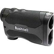 BUSHNELL RANGEFINDER ENGAGE 1300 LRF 6X24MM BLACK