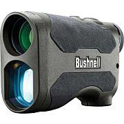 BUSHNELL RANGEFINDER ENGAGE 1700 LRF 6X24MM BLACK