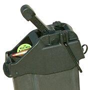 MAGLULA LOADER FOR M1A/M14 AR10