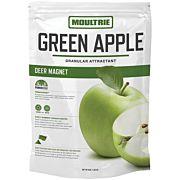 MOULTRIE DEER MAGNET GREEN APPLE GRANULAR ATTRACTANT 5LB