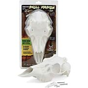 MOUNTAIN MIKE'S DEER SKULL KIT SKULL MASTER SMALL