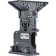 MAGPUMP MP-AK47 AK-47 MAGAZINE LOADER POLYMER