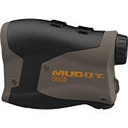 MUDDY RANGEFINDER LR450 7X
