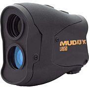 MUDDY RANGEFINDER LR650 7X