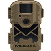MUDDY TRAIL CAMERA PRO CAM 20 720P VIDEO BATTERIES/SD CARD