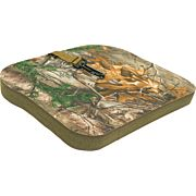 "NEP SEAT PREDATOR XT BIG BOY 1.5"" 17""X13.5"" REALTREE FABRIC"