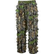NOMAD LEAFY PANT MOSSY OAK OBSESSION XXL W/CARGO POCKETS