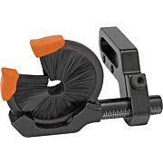 30-06 OUTDOORS ARROW REST THE NATURAL FULL ARROW CONTAIN RH