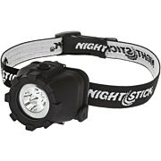 NIGHTSTICK MULTI-FUNCTION HEADLAMP 120/70 LUMEN