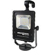 NIGHTSTICK RECHGBLE LED AREA LIGHT W/MAGNETIC BASE 1000LUM