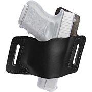 VERSACARRY PROTECTOR S1 OWB RH SUB COMPACT GUNS SZ 3 BLACK