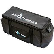 EXOTHERMIC TECHNOLOGIES PULSEFIRE CARRY BAG W/POCKETS