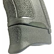 PEARCE GRIP EXTENSION FOR SPRINGFIELD XD MOD 2 9/40/45