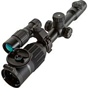 PULSAR DIGEX N450 4-16X50 DIGITAL NIGHT VISION SCOPE