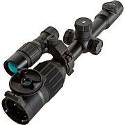 PULSAR DIGEX N455 4-16X40 DIGITAL NIGHT VISION SCOPE