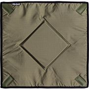 """PELICAN LARGE GEAR WRAP OLIVE DRAB 24""""X24"""" PACKABLE"""