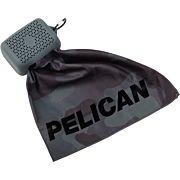 PELICAN MULTI USE TOWEL W/ CARRY CASE SHADOW CAMO