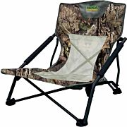 PRIMOS CHAIR TURKEY/PREDATOR WINGMAN MOBU COUNTRY