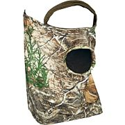 PRIMOS 1/2 FACE MASK STRETCH FIT REALTREE EDGE
