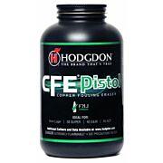 HODGDON CFE PISTOL 1LB. CAN