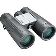 BUSHNELL BINOCULAR POWERVIEW-2 10X42 ROOF PRISM BLACK