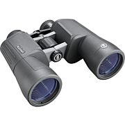 BUSHNELL BINOCULAR POWERVIEW-2 12X50 PORRO PRISM BLACK