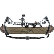 QUAKE CLAW SLING AND COVER BOW ODG/BLACK