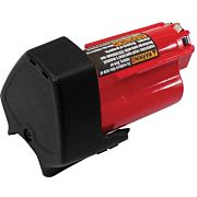 RAVIN REPLACEMENT BATTERY FOR ELECTRIC DRIVE SYSTEM