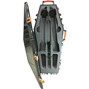 RAVIN XBOW HARD CASE BULLPUP R26/R29 BLACK