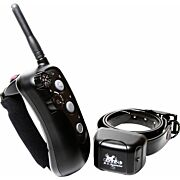 """D.T. SYSTEMS RAPID ACCESS PRO TRAINER """"HANDS FREE"""" 1400YD RG"""
