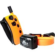 D.T. SYSTEMS RAPID ACCESS PRO TRAINER UPLAND BEEPER 1400YD