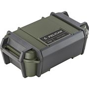 PELICAN RUCK CASE X-LARGE R60 W/DIVIDER BLACK